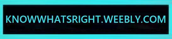 https://knowwhatsright.weebly.com/uploads/9/9/5/0/99506938/kwrbannsite2_orig.jpg